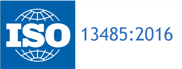 sqa services the new iso 13485 2016 standard what you need to know