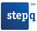 STEPQ Technology