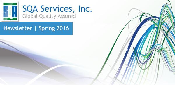 Spring 2016 Newsletter Header2