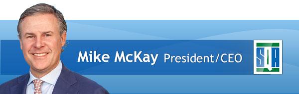 mikemckay_newsletter