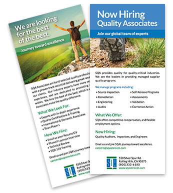 tn-flyer-now-hiring